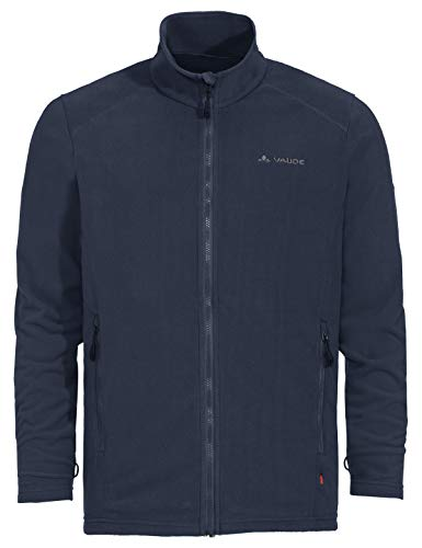 Vaude, Sunbury Jacket, fleecejack voor heren