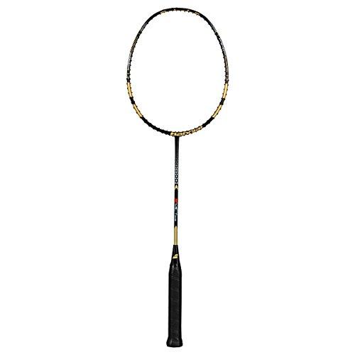 Babolat Badmintonschläger X-ACT 85XP Angriffsschläger der Spitzenklasse