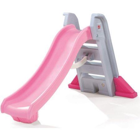 step 2 pink slide - 1