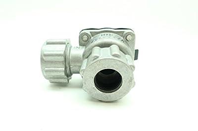 Goyen Rcac20dd4002 Dust Collector Diaphragm Valve 3/4in D610824 by GOYEN