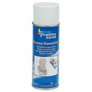 Formen-Trennmittel-Spray, 200 ml, - CGL6213300