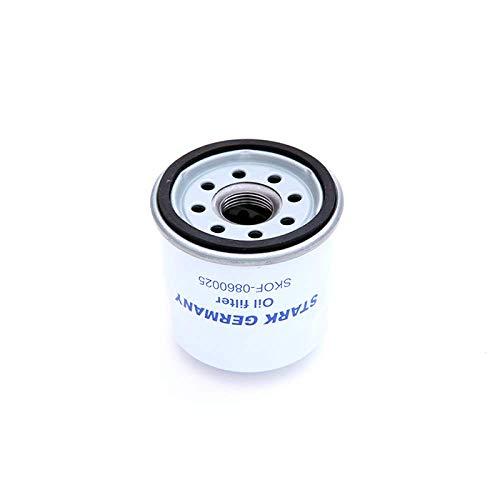 Preisvergleich Produktbild STARK SKOF-0860025 Ölfilter