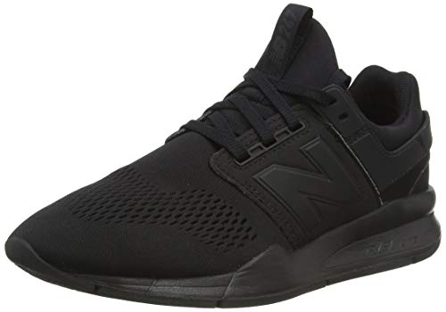 New Balance Essential Pack Black