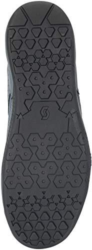 Scott MTB AR Fahrrad Schuhe grau 2019: Größe: 40 - 2
