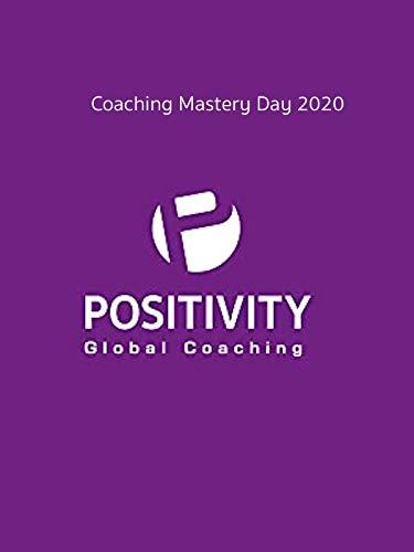 Coaching Mastery Day 2020