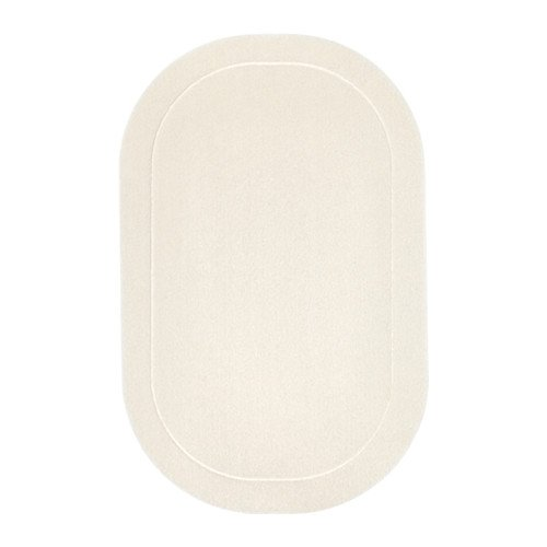 IKEA badmat Karken geschikt voor vloerverwarming