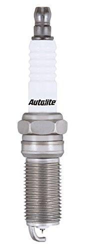 Autolite XP5363 Iridium XP Spark Plug, Pack of 1