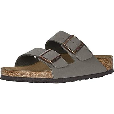Amazon.com: Women's Birkenstock Sandals