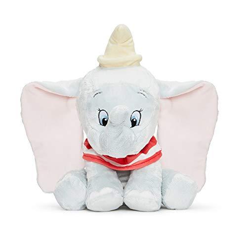 Disney Classic Dumbo Plüschtier, 35 cm