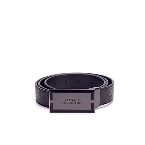 Versace Collection Gürtel - V91223S VM00260 - SIZE: 100(EU)