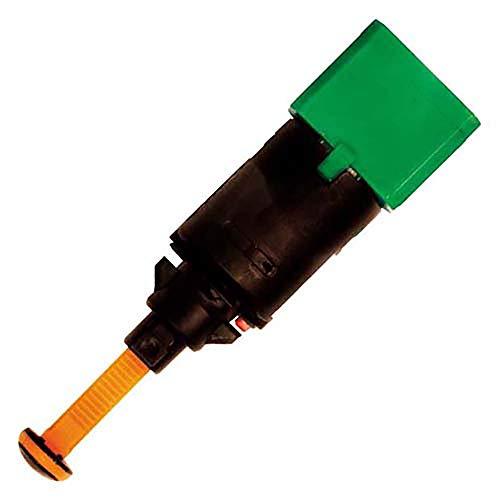 FAE 24899 interruptor luces freno, negro, verde