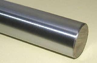 12mm Shaft 13 Hardened Rod Linear Motion