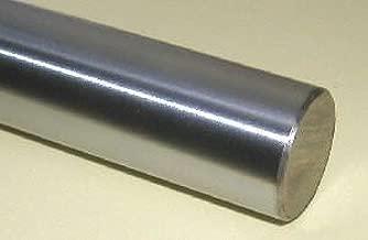 Best 20mm steel rod Reviews