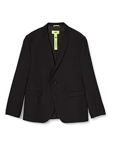 CINQUE Herren CICASTELLO-S Business-Anzug Jacke, 99, 54