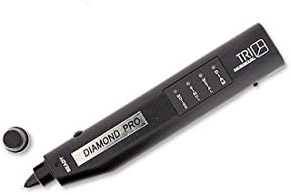 Tri Electronics Diamond Pro Diamond Moissanite Tester
