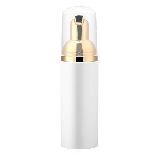 Brochas Maquillaje Naked marca Fictory