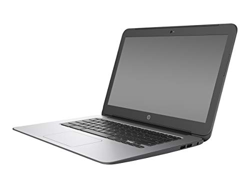 Compare HP Chromebook T4M32UT (T4M32UT#ABA) vs other laptops