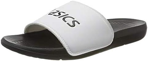 Upto 28% off on Asics Slides/Slipper for Unisex