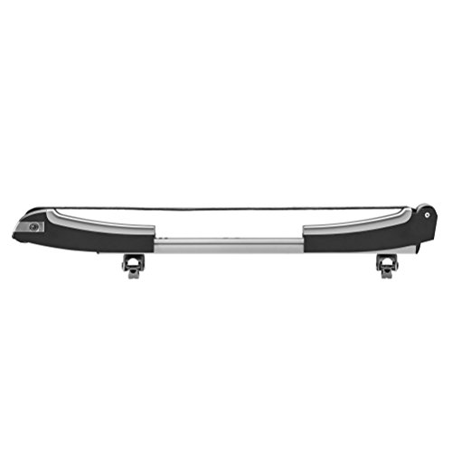 Thule 810XT Standup Paddleboard (SUP) Taxi
