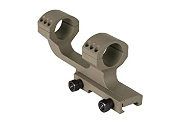 Best ar 15 scope ring Reviews