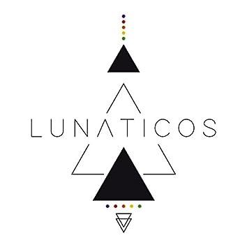 Lunáticos