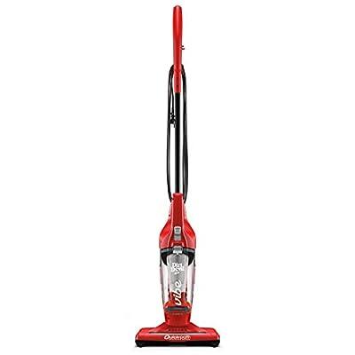 Dirt Devil Vibe Vacuum Cleaner