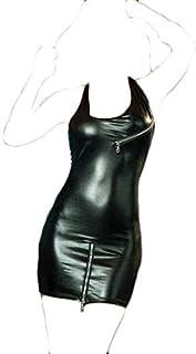 Women Babydolls & Playsuits Free Size - Black (Bust max 94cm)