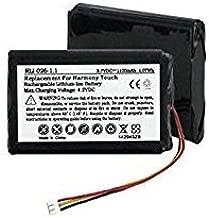 Original Logitech Harmony Elite Replacement Battery