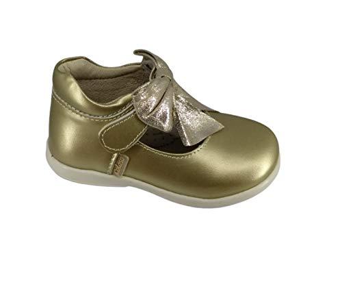 Reviews de Coloso Zapatos los 5 más buscados. 8