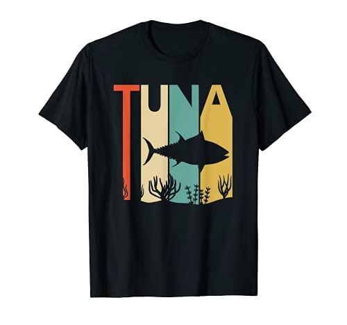 Atn Animal Camiseta