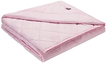 Viki 2.0 Heavy 5 lbs 41''x 60'' Weighted Blanket