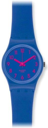 Reloj Swatch - Mujer LS115