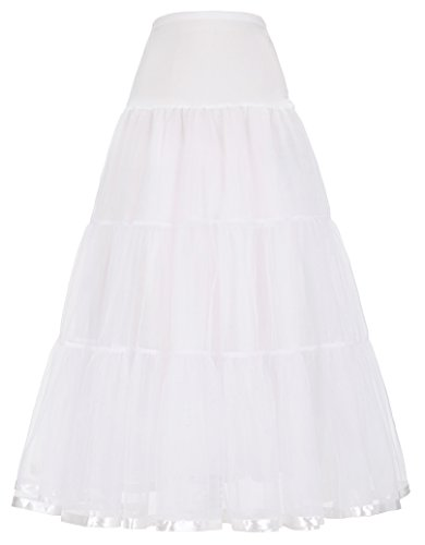 Top 10 best selling list for what is the difference between a mermaid and trumpet wedding dress?