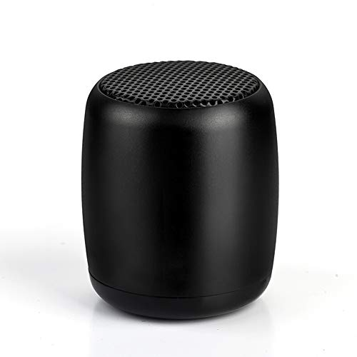 Jian E -/ Mini Bluetooth Speaker - Outdoor Draagbare Draadloze Telefoon Universeel Kleine Geluid Auto Subwoofer Metaal Kanon -/, D
