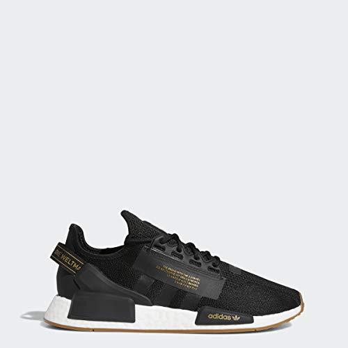 adidas Originals NMD R1 V2 Mens Casual Running Shoe Fz2132 Size 9.5