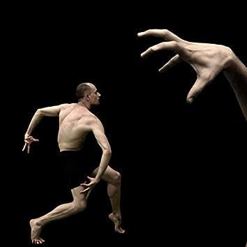 Hands On (Soundtrack) [feat. Nadia Basurto]