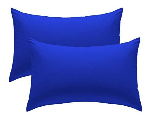 Eleganza Rose P/étales Bleu Marine x 164pcs Polyester