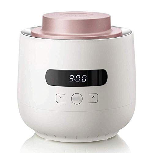 Affordable SFYSP Enzyme Machine - Fruit Vinegar Fermentation Machine Self-made Large Capacity Yogurt...