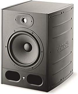 Focal ALPHA80 - Alpha 80 monitor estudio und