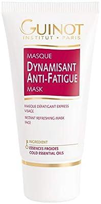 Guinot Masque Dynamisant 50 ml by Guinot