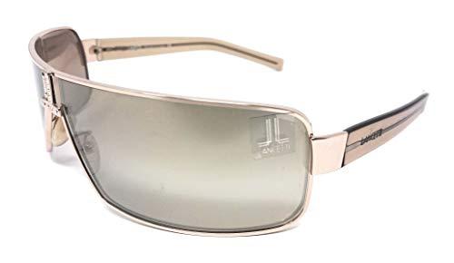 lancetti occhiali migliore guida acquisto