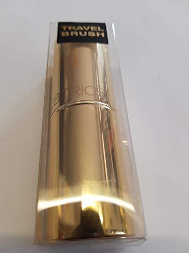 Catrice Edition limitata'Kaviar Gauche' Touch up pennello viso con setole sintetiche.