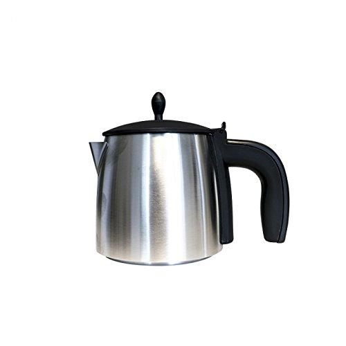 Vestel Teekocher Tee Maschine 20242148 Mit 2200W und 2,8L Kocher – Vestel Çay Makinesi - 5
