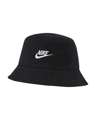 Nike Bucket Hat Fischerhut