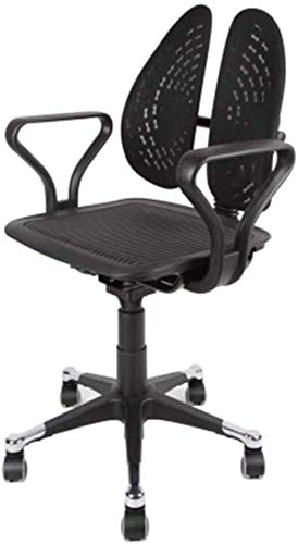 Sillas de juego, sillones de oficina, silla ergonómica de oficina para la salud, silla para el personal del hogar, silla para computadora elevable, silla para conferencias, silla para arrodillarse