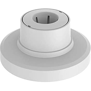 Camera housing mounting kit - Pendant mountable - for AXIS Companion Dome V M3044 M3045 M3046 M3104 M3105 M3106