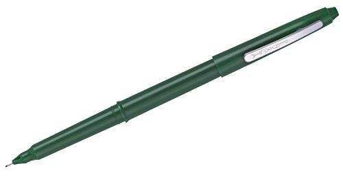 Helit H2512352 - Fineliner