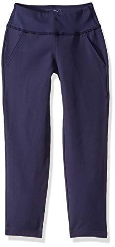 PUMA - Golf-Hosen für Mädchen
