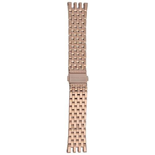 Michael Kors MK3192-STRAP Ladies Darci Strap