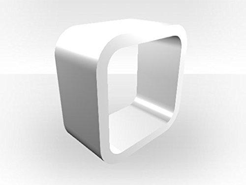 Cube Aquarium Support